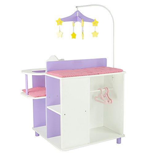 Olivia S Little World Td 0203a Little Princess 16 Baby