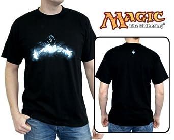 Magic The Gathering T-Shirt - Jace (S)