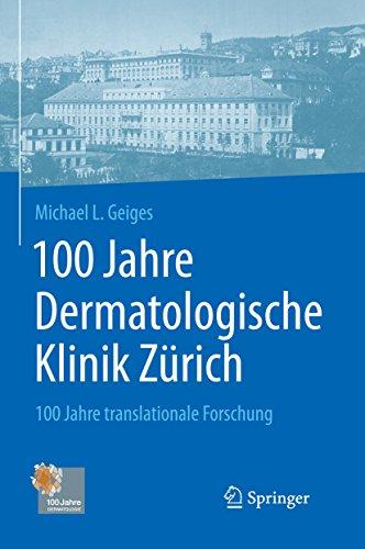 100-jahre-dermatologische-klinik-zurich-100-jahre-translationale-forschung