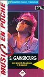 echange, troc Hit - Gainsbourg