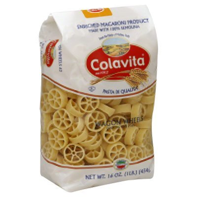 colavita-wagon-wheels-pack-of-20