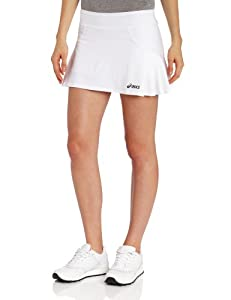 Buy Asics Love Skort by ASICS