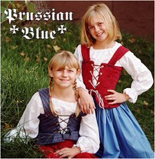 Original album cover of Fragment of the Future by Prussian Blue