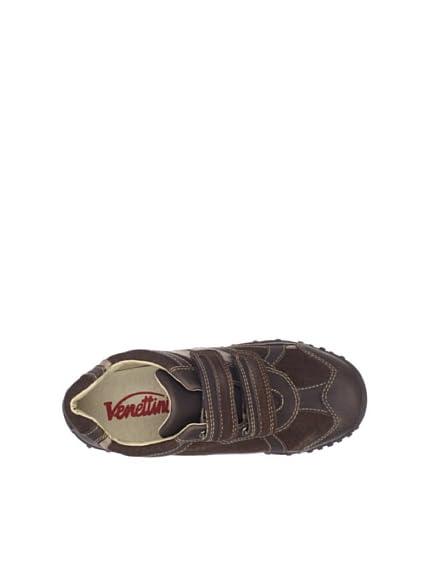 Venettini Kid's Will Sneaker