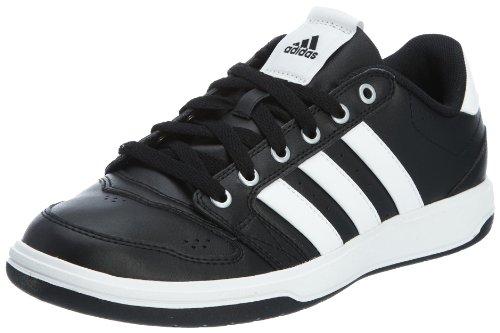 adidas-oracle-v-herren-tennisschuhe-schwarz-black-1-running-white-ftw-metallic-silver-44