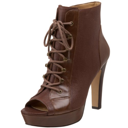 Nine West Women's Buren Ankle Boot