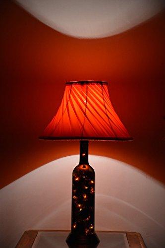 Yashasvi Table Lamp - B00X2V85EC
