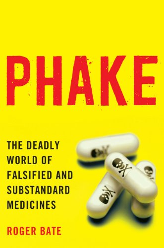 phake-the-deadly-world-of-falsified-and-substandard-medicines