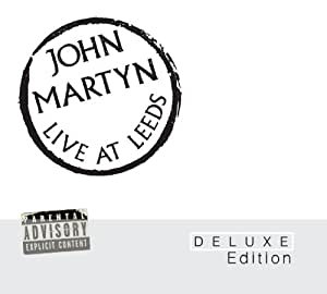 Live At Leeds [2 CD Deluxe Edition]