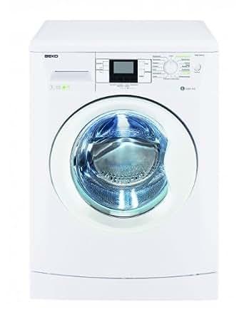 beko wmb 71443 le waschmaschine frontlader a 1400. Black Bedroom Furniture Sets. Home Design Ideas