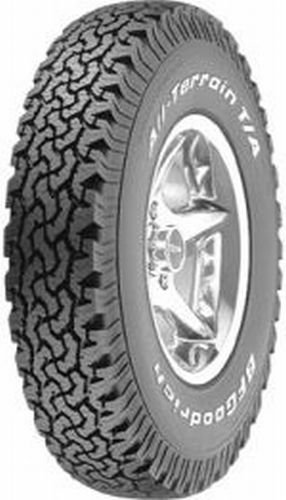 BF-Goodrich LT305/65 R17 A/T T/A KO LRE TL 121/118R f/c/77 - Off-Road Reifen