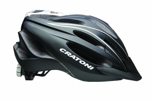 Cratoni-C-Blaze-Bicycle-Helmet