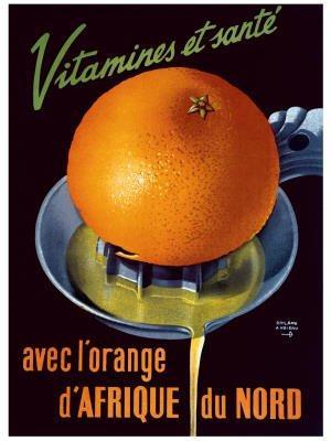 Vitamin D 24