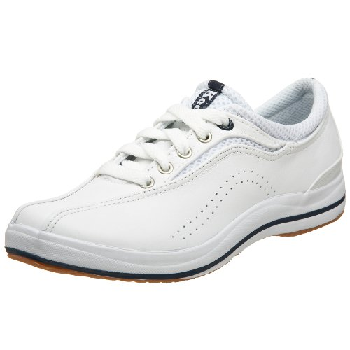 Fantastic Keds Champion Women39s Oxford Shoes
