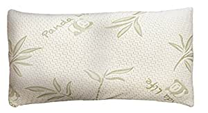 Panda Life Bamboo Pillows Costco Movie Search Engine At