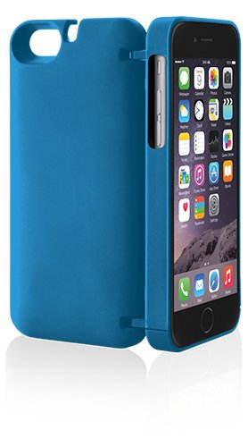 eyn-products-case-for-iphone-6-plus-retail-packaging-turquoise