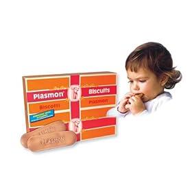 Scarica Gratis il ricettario Plasmon