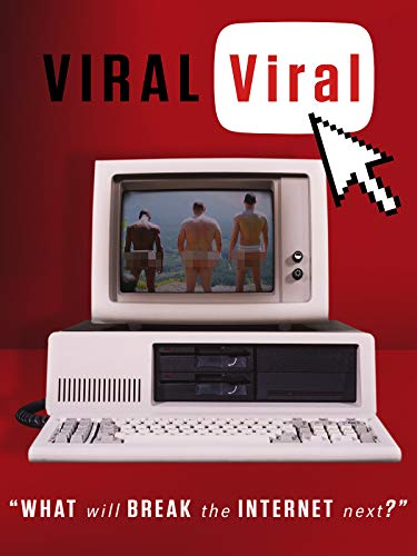 Viral Viral on Amazon Prime Video UK