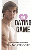 The Dating Game (Owen & Nathan Book 1) (English Edition)