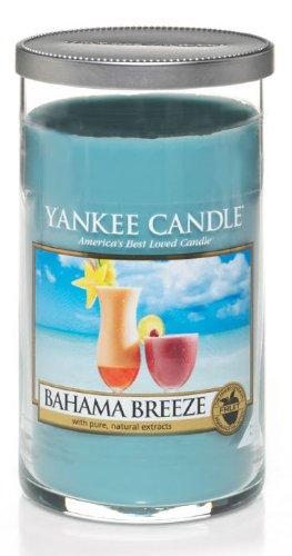 yankee-candle-bahama-breeze-medium-perfect-pillar-candle-fruit-scent