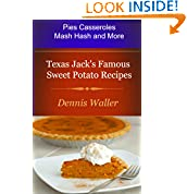 Dennis Waller (Author)  (10)  Download:   $0.99