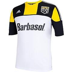 MLS Columbus Crew Boy