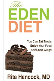 The Eden Diet