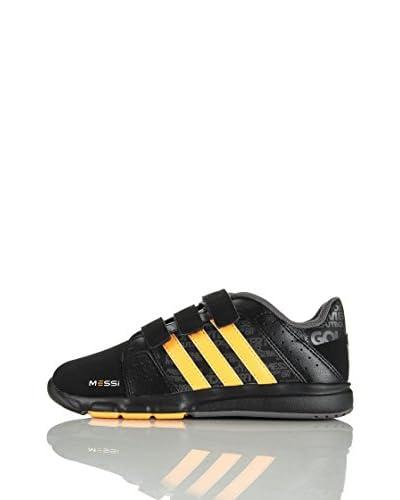 adidas Zapatillas Messi Bts Cf K