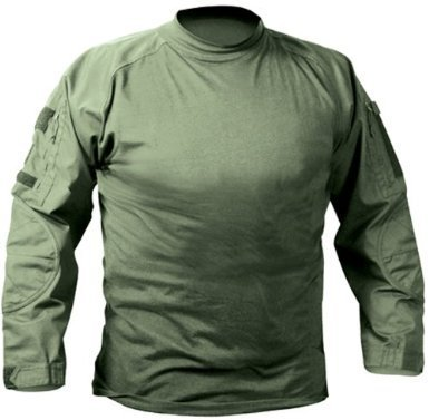 Rothco Military Combat Shirt Olive Drab - Medium width 25mm 700c custom sticker chinese carbon cyclocross road bike disc clincher wheels 38mm qr front 9 100mm rear 9 135mm