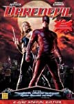 Daredevil (Widescreen Special Edition...