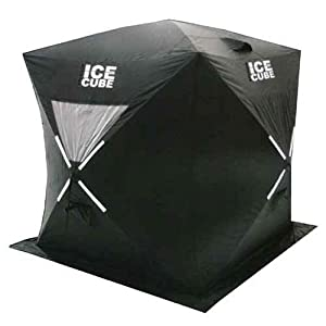 Eastman Outfitters 4 Person Ice Cube