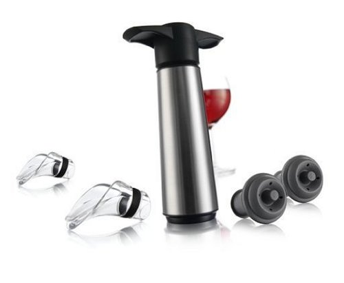 Best Vacuum Pump front-433388