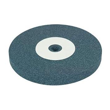walter werkzeuge normalkorund schleifscheibe 150 x 20 x 12 7 mm korn 80 us281. Black Bedroom Furniture Sets. Home Design Ideas