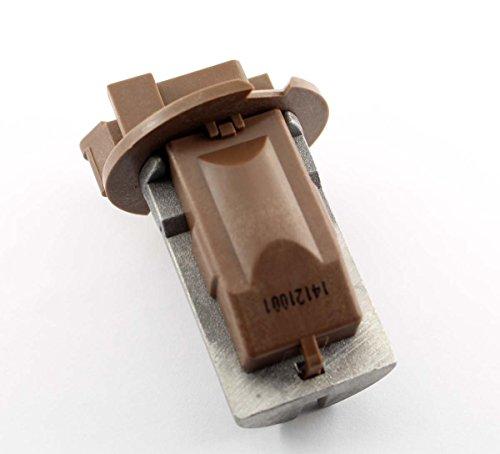 вентилятор XA Blower Motor Transistor