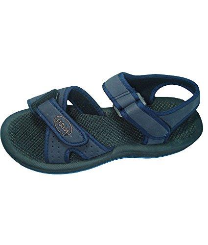 Kito Kito Men's Sandals (Brown)
