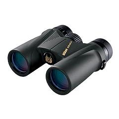 Nikon 8x36 Monarch ATB Binocular (Black) by Nikon