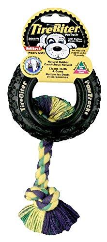 mammoth-pet-tire-biter-paw-track-w-rope-sm-6