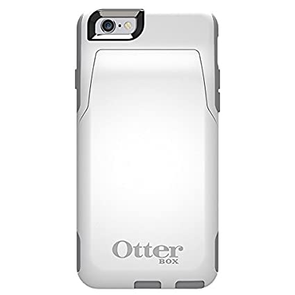 Iphone 5s Cases Clear Otterbox Otterbox Iphone 6 Case