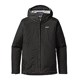 Mens Torrentshell Patagonia Jacket 83802 (xxl)