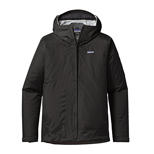 mens-torrentshell-patagonia-jacket-83802-xl