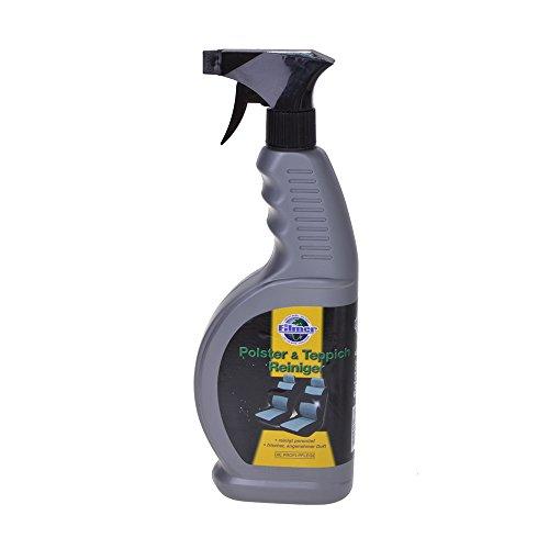 filmer-60083-limpiador-de-tapiceria-y-limpiador-de-alfombras-650-ml
