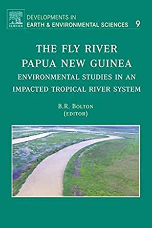 how to fly to papua new guinea from singapore