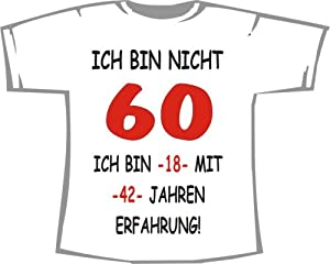 Sprüche 60 Geburtstag Frau