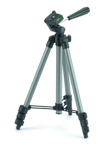 Cullmann Alpha 2500 trepied pour appareil photo avec rotule/t