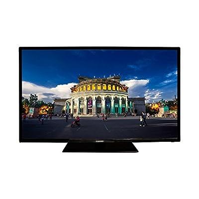 Camry LX8050DA 127 cm (50) DDB Technology LED Television