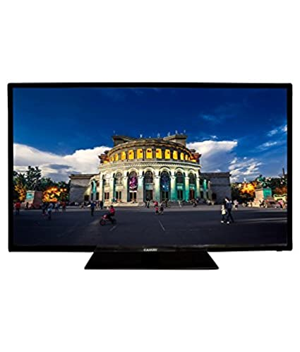 Camry LX8050DA 50 Inch Full HD LED TV