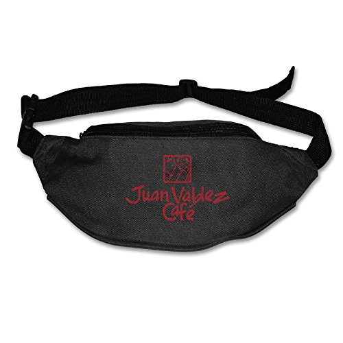 money-belt-waist-bag-for-men-women-juan-valdez-cafe-running-travel-ponch-keys-cashes-id-card-ticket-