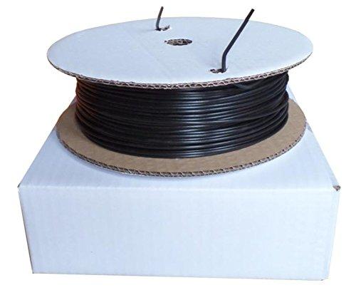pla-3mm-1kg-netto-smartprint-filament-eco-fur-3d-drucker-printer-auf-spule-farbe-schwarz