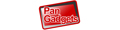 PAN GADGETS