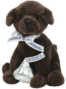 ty-beanie-babies-chocolate-kiss-hershey-dog-walgreens-exclusive-by-ty-inc